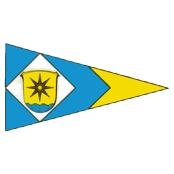Edertaler Segel-Verein