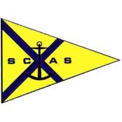 Segel Club Asel Sued