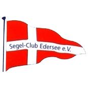 Segel Club Edersee