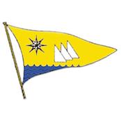 Segelsport-Gemeinschaft Edersee